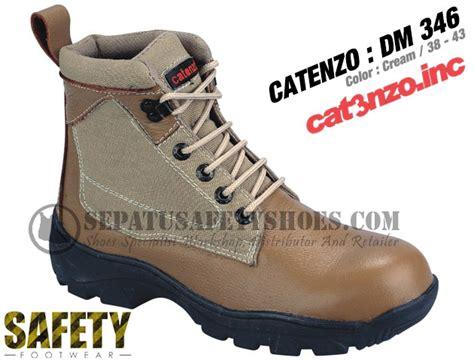 sepatu safety archives toko sepatu safety safety shoes