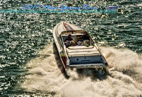 public boat r tavernier 2017 ft myers offshore new years run page 7
