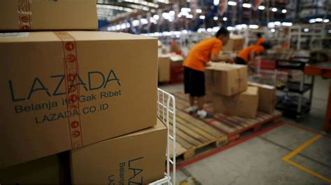 alibaba buy lazada alibaba doubles down on southeast asia with 2 billion
