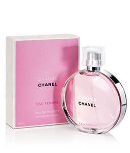 Parfum Chanel Di Singapore chanel perfume singapore perfumestore sg