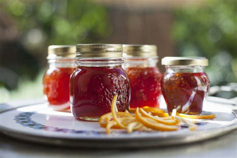 berridge marmalade kitchen design how does marmalade differ from jelly
