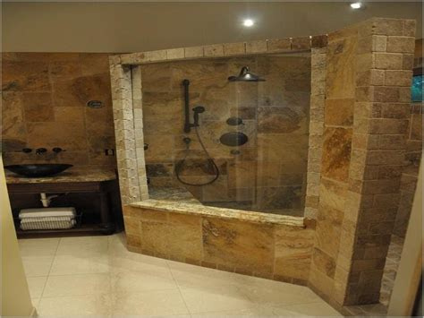 rustic bathroom shower ideas tile shower designs pictures 187 modern looks rustic bathroom shower ideas high quality