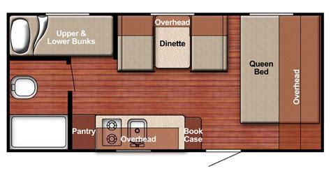 sle house floor plans 2018 ameri lite floorplans cypress rv sales