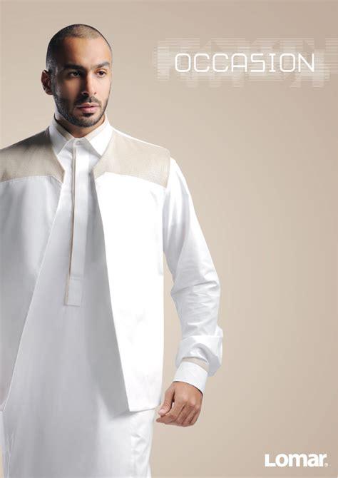 arab thobe pattern lomar thobe google search sewing pinterest man