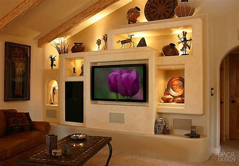 design home entertainment center eliminate the guesswork with a 3d design of your home entertainment center project dagr design