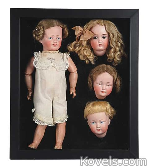 doll prices antique doll toys dolls price guide antiques