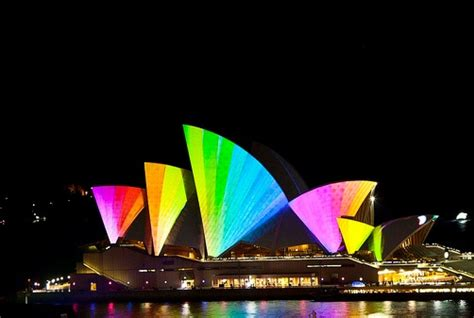 Top 10 Bars Sydney How To Survive Sydney S New Years Eve