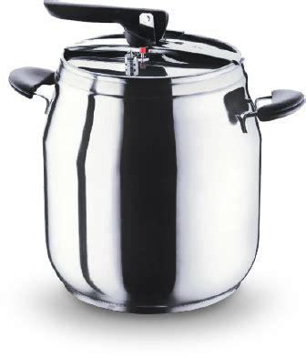 Ox 1022 Power Presto Pressure Cooker 12l professional pressure cooker oxone