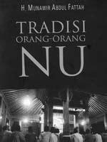 Shalat Tarawih Lkis Pustaka Pesantren resensi tradisi orang orang nu