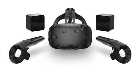 mobile world congress htc htc vive price and release date revealed at mobile world