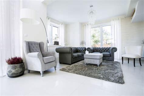 stili mobili mixare gli stili di arredamento antico e moderno trashic