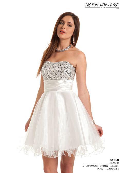 robe de chambre blanche noa beltrami