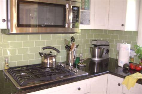 green subway tile kitchen backsplash supreme glass tiles belk tile expands their range of glass subway tiles