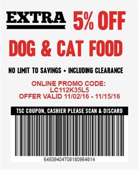 Tractor Supply Gift Card Discount - 30 off tractor supply co coupon code save 20 w promo code