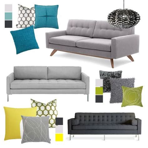 colors that go with gray couch 17 best ideas about dark gray sofa on pinterest gray