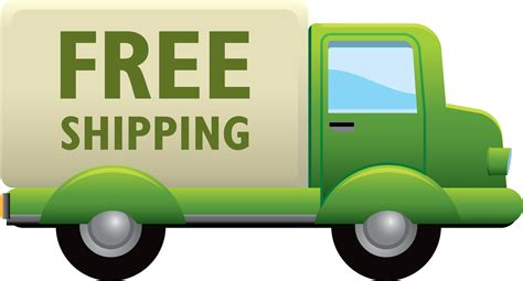 Free Shipping by Free Shipping Canada Ecommerce
