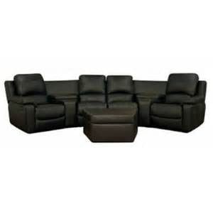buy best sofas curved sectional sofa