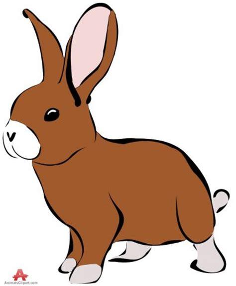 best bunny clipart bunny clipart best