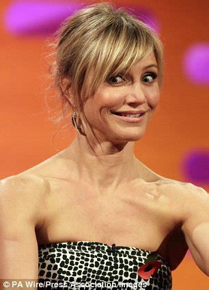 forced to shave pubic hair did cameron diaz give gwyneth paltrow s 70s vibe pubic