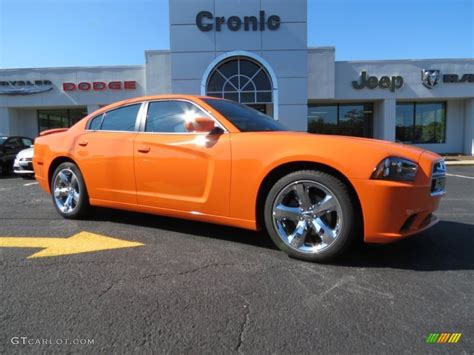 2014 header orange dodge charger sxt 87182605 gtcarlot car color galleries