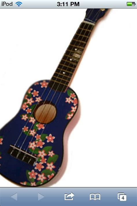 baby shark ukulele 60 best strings images on pinterest ukulele art musical