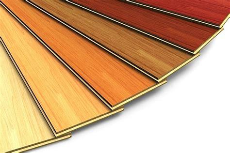Plastic Laminate Flooring Laminate Floor Wood Hardwood Melamine Plastic Uv Stain Condo Ca Condo Ca