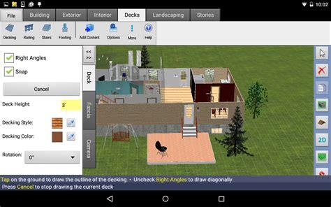 home design studio pro windows drelan free home design software 1 21 drelan free