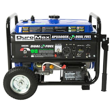 small propane generators home use 28 images the best