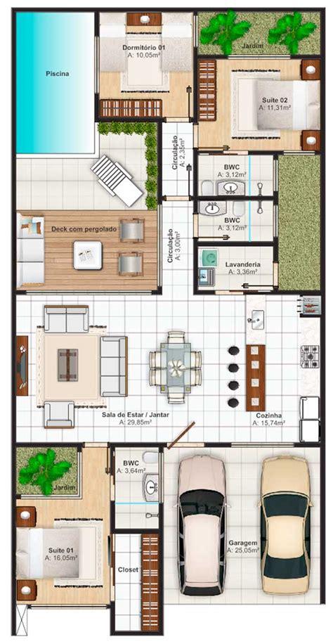 themes for mobile x25 plano de casa grande con piscina de estilo mediterr 225 neo