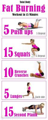 the best burning and exercise guides to you lose weight fast lost weight exercises