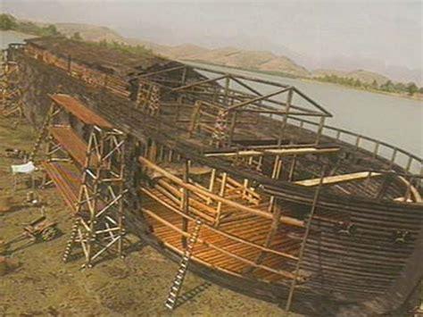 imagenes reales arca de noe el arca de no 233 para ni 241 os