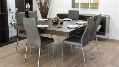 Square Seater Dining Table Uksquare Seater Dining Table Uk large square dining table set 6 to 8 seater uk
