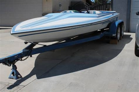 boat parts bakersfield ca hallet boat for sale