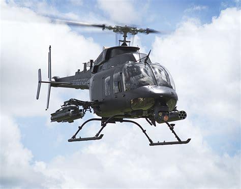 Bell Helikopter abl werbung presseinformationen