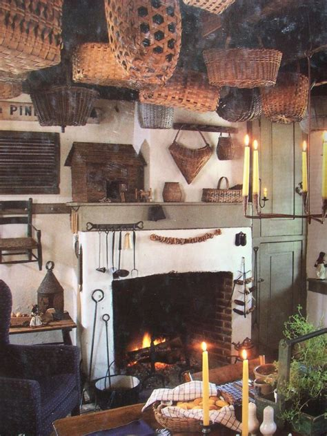 beautiful fireplace country primitive rooms pinterest 232 best keeping room images on pinterest prim decor