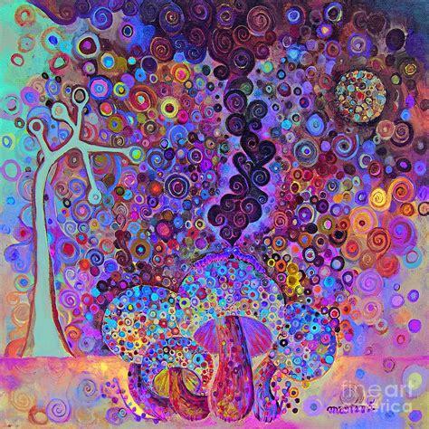 magic painting free magic happens by manami lingerfelt