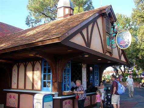 theme park hshire walt disney world resort update usatoday com
