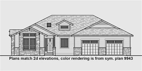 house porch drawing house front drawing elevation view for 10163 one