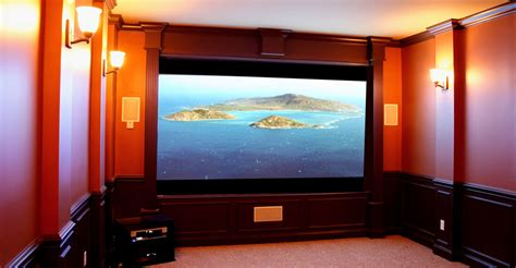 Tv Lcd Home Theater home theater and flat panel lcd plasma tv installation in nashville tennessee realhometheaters
