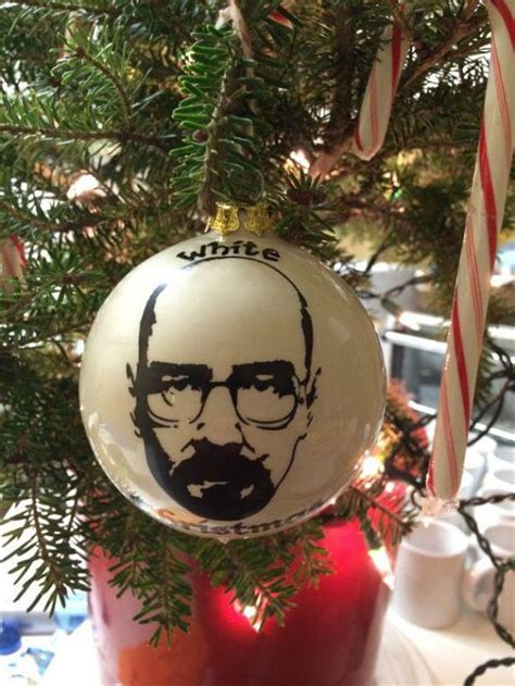 bet  grandma   christmas ornaments    pics