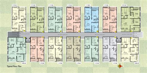 Apartment Plan by Apartment Floor Plans Studio Apartment Floor Plans