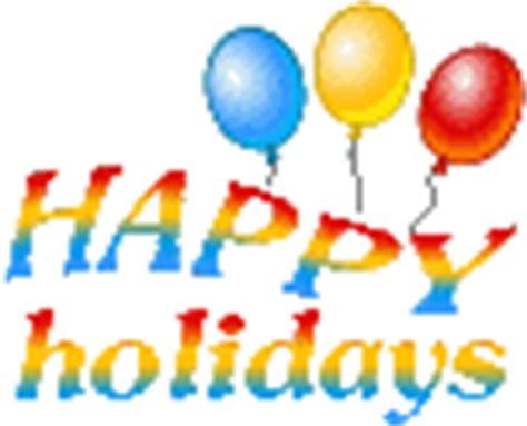 animated holiday emoticons happy holidays emoticon emoticons and smileys for msn skype yahoo