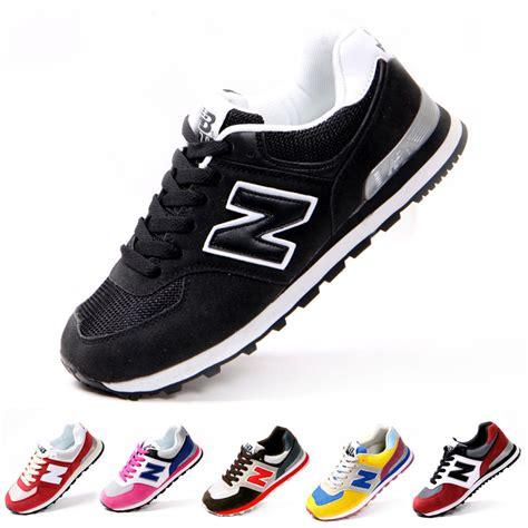 zapatillas new balance baratas tu moda