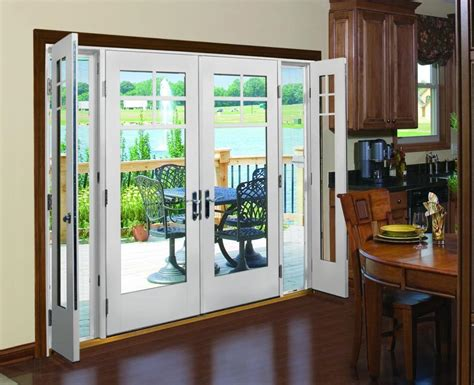 andersen interior doors with transom doors amazing door with sidelights doors