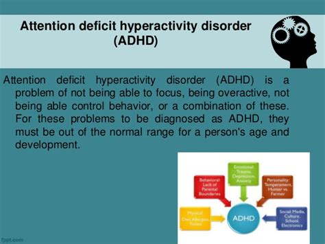 Add Adhd Or Just Plain Normal Boy by Attention Deficit Hyperactivity Disorder Adhd