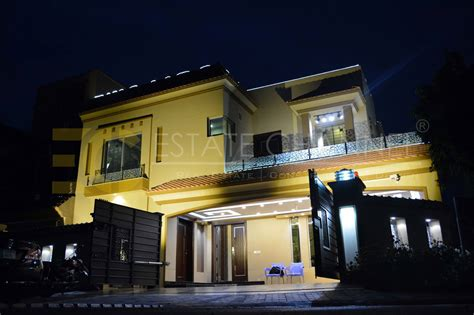western style house exterior designs 250 sqm house design home photo style