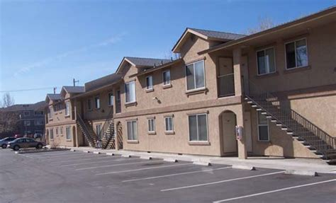 houses for rent in carson city nv 5th street apartments rentals carson city nv apartments com