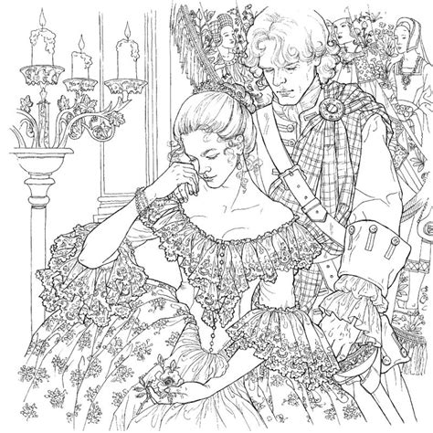 the official a of thrones coloring book pdf outlandish companion volume two and outlander coloring