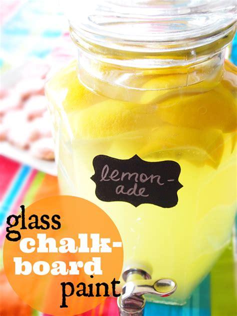 chalkboard paint dishwasher safe snap crafts dishwasher safe glass chalkboard paint