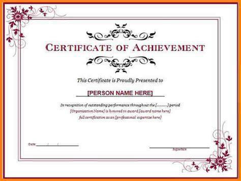 Free certificate templates download un mission resume and 8 training certificate template free download sample of yadclub Images